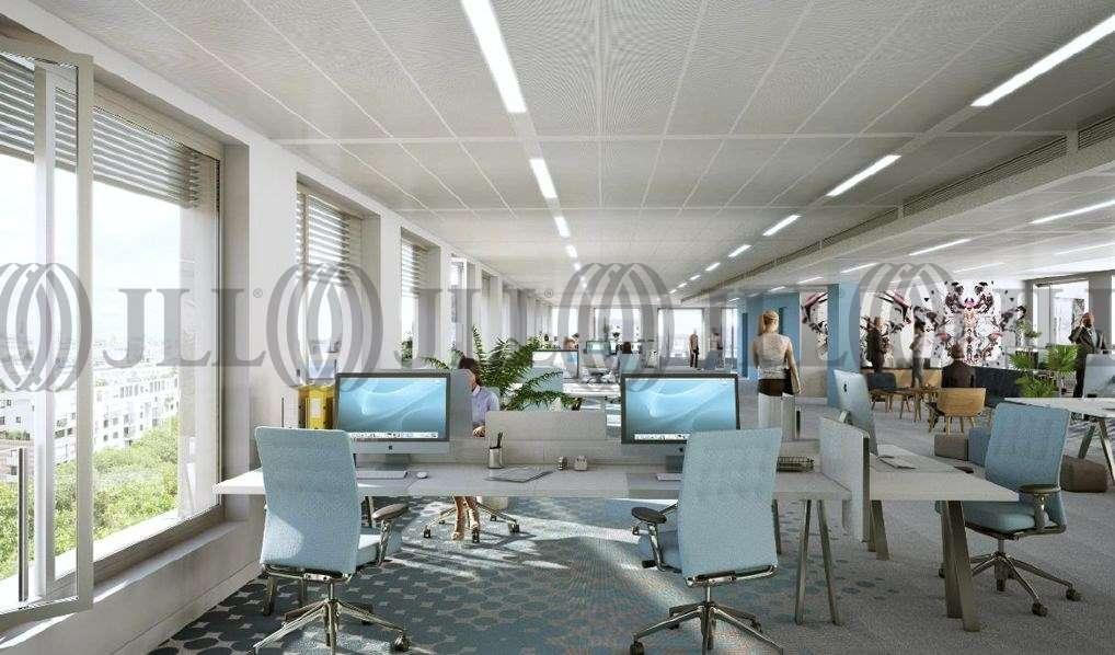 Bureaux Paris, 75012 - BLOOM - 9837786