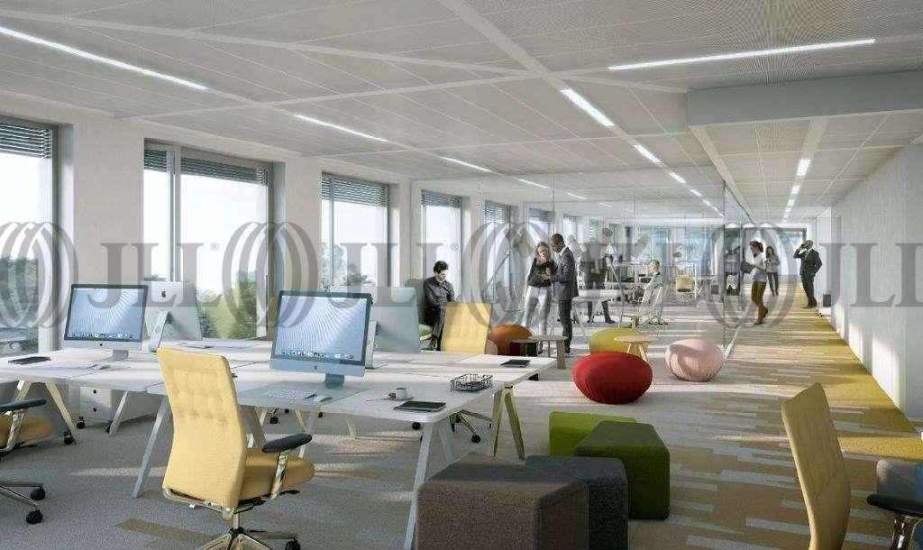 Bureaux Paris, 75012 - BLOOM - 9837787
