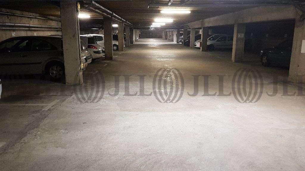 Activités/entrepôt Lyon, 69007 - Parc de l'Artillerie - Parc mixte Lyon 7 - 9838073