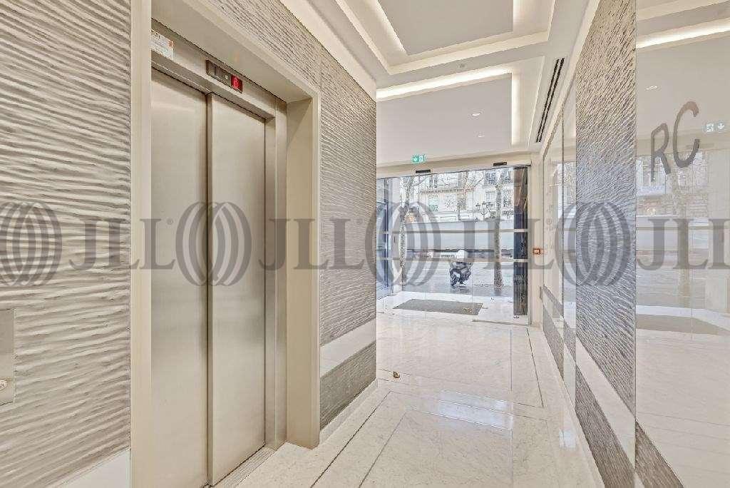 Bureaux Paris, 75008 - 24 RUE ROYALE - 9838080