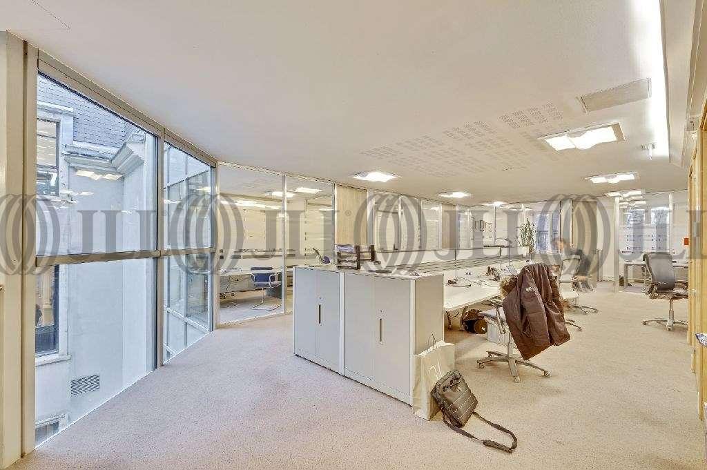 Bureaux Paris, 75008 - 24 RUE ROYALE - 9838082