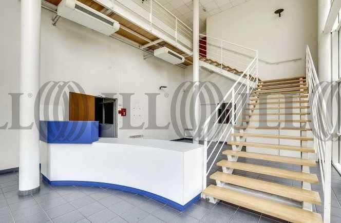 Activités/entrepôt Courcouronnes, 91080 - 12 RUE DU PLESSIS BRIARD - 9838998