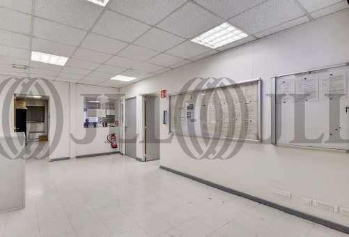 Activités/entrepôt Bondoufle, 91070 - LA MARINIERE - 9839383