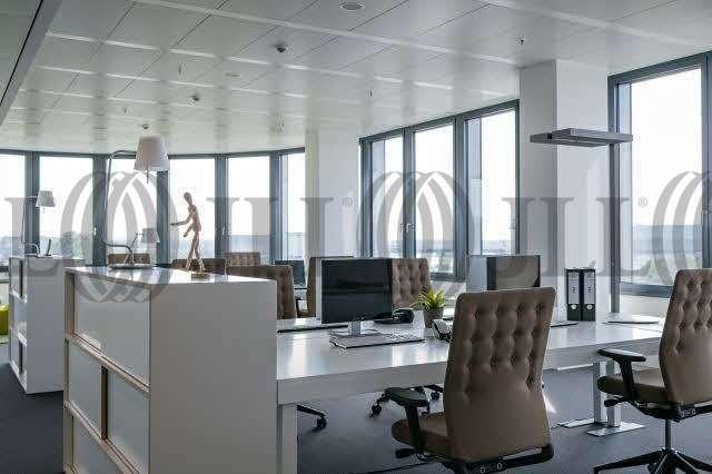 Büros Frankfurt am main, 60549 - Büro - Frankfurt am Main, Flughafen - F1273 - 9839549