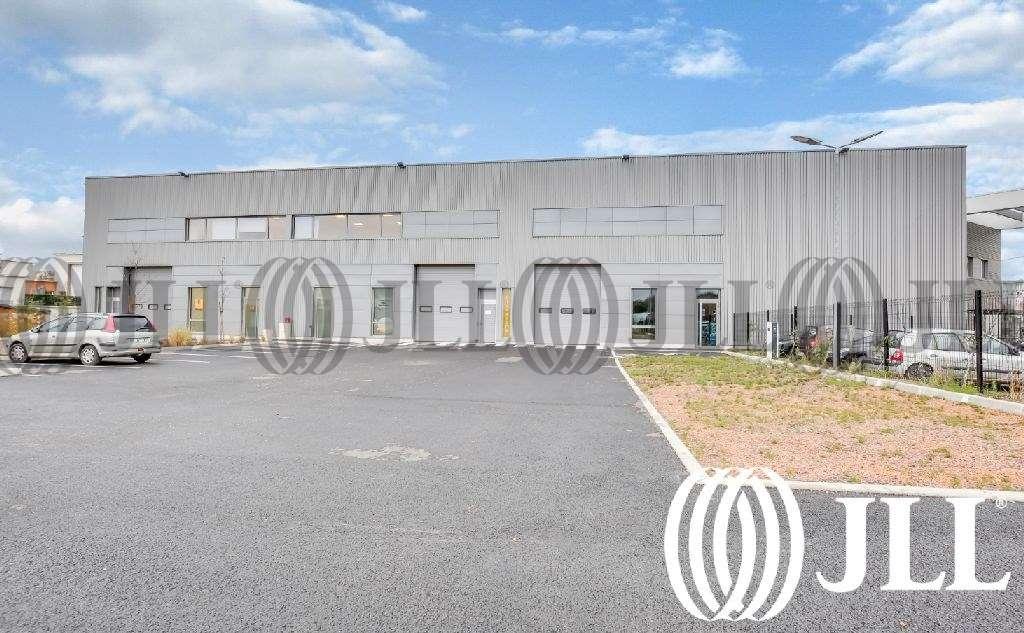 Activités/entrepôt Stains, 93240 - URBAN VALLEY - 9840136