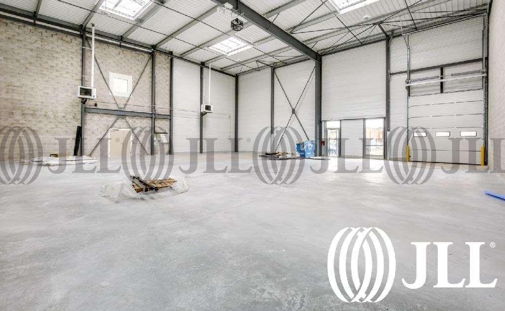Activités/entrepôt Stains, 93240 - URBAN VALLEY - 9840137