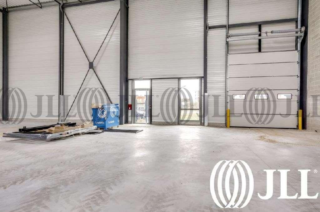 Activités/entrepôt Stains, 93240 - URBAN VALLEY - 9840768
