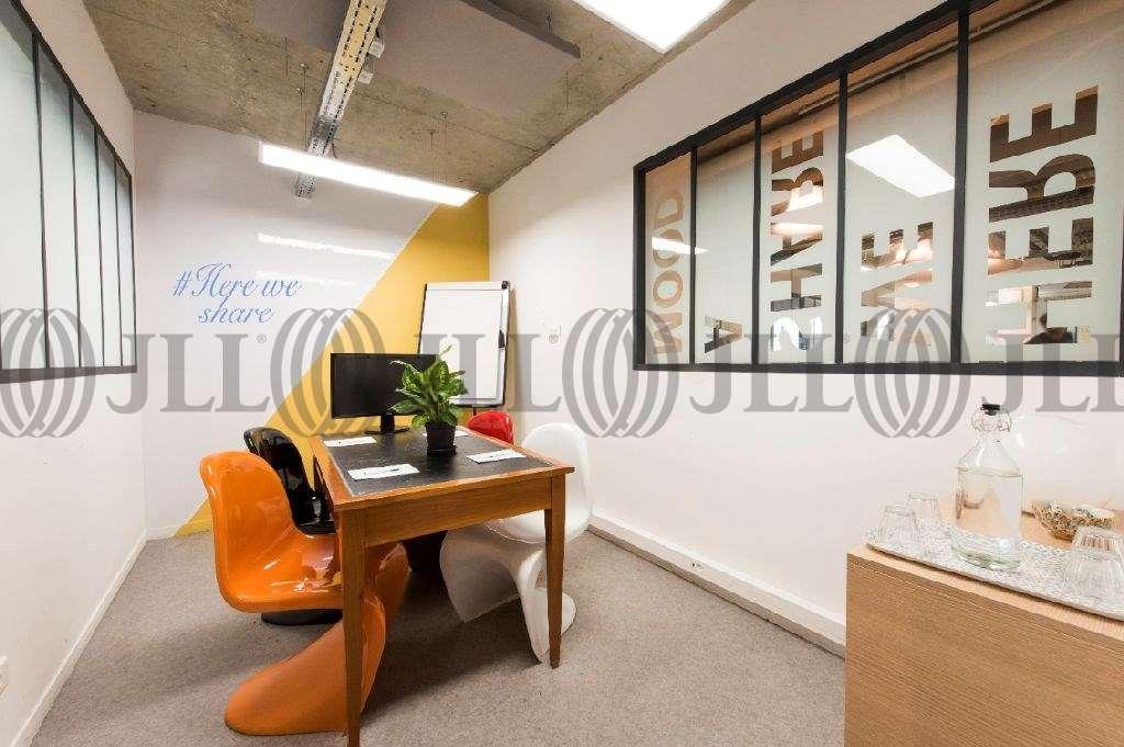 Bureaux Paris, 75002 - WERESO PARIS CHATELET - 9841083