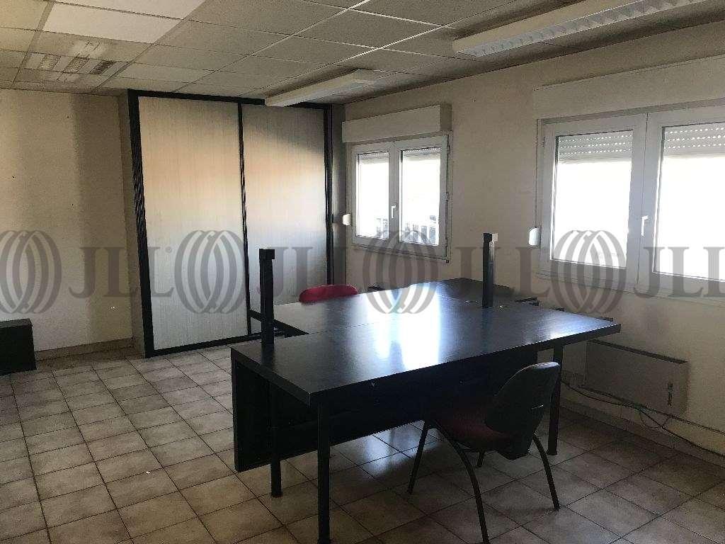 Activités/entrepôt Genas, 69740 - Locaux d'activité Genas à louer - 69 - 9844226