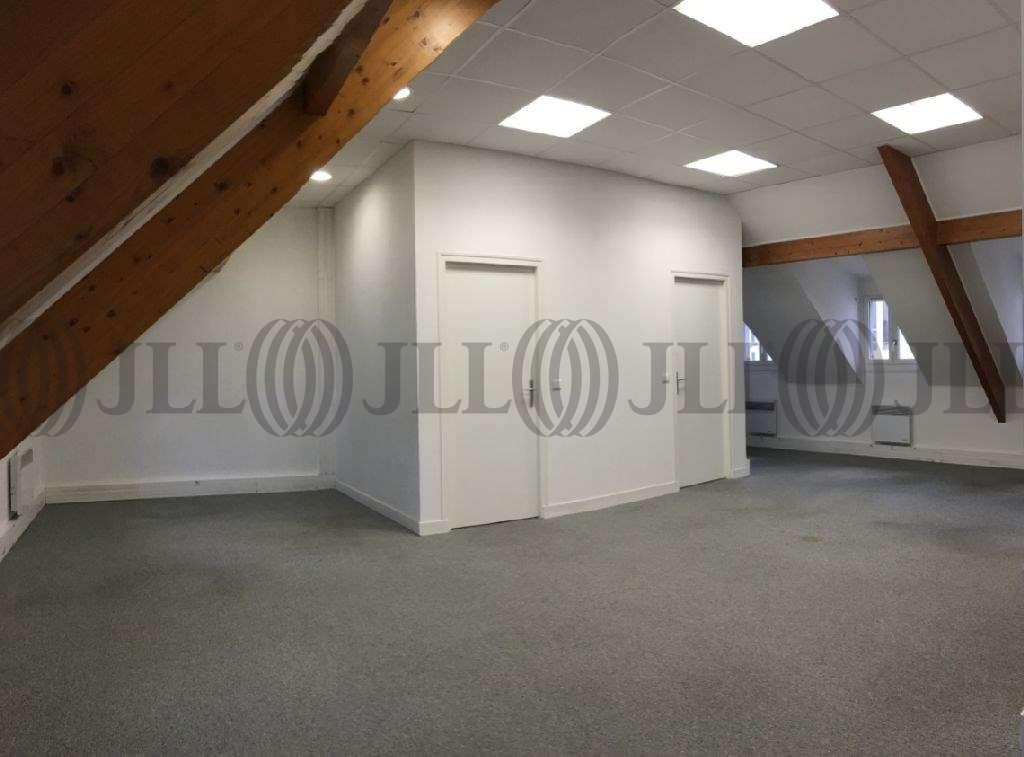 Bureaux Paris, 75002 - 5 RUE DE HANOVRE - 9844242