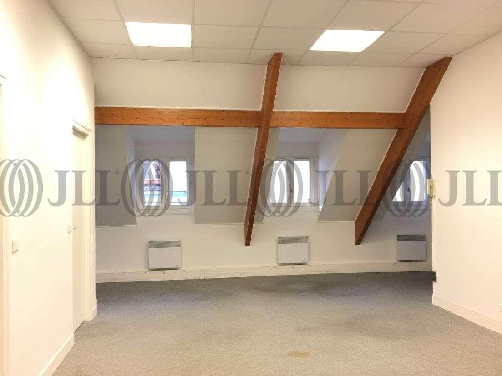 Bureaux Paris, 75002 - 5 RUE DE HANOVRE - 9844244