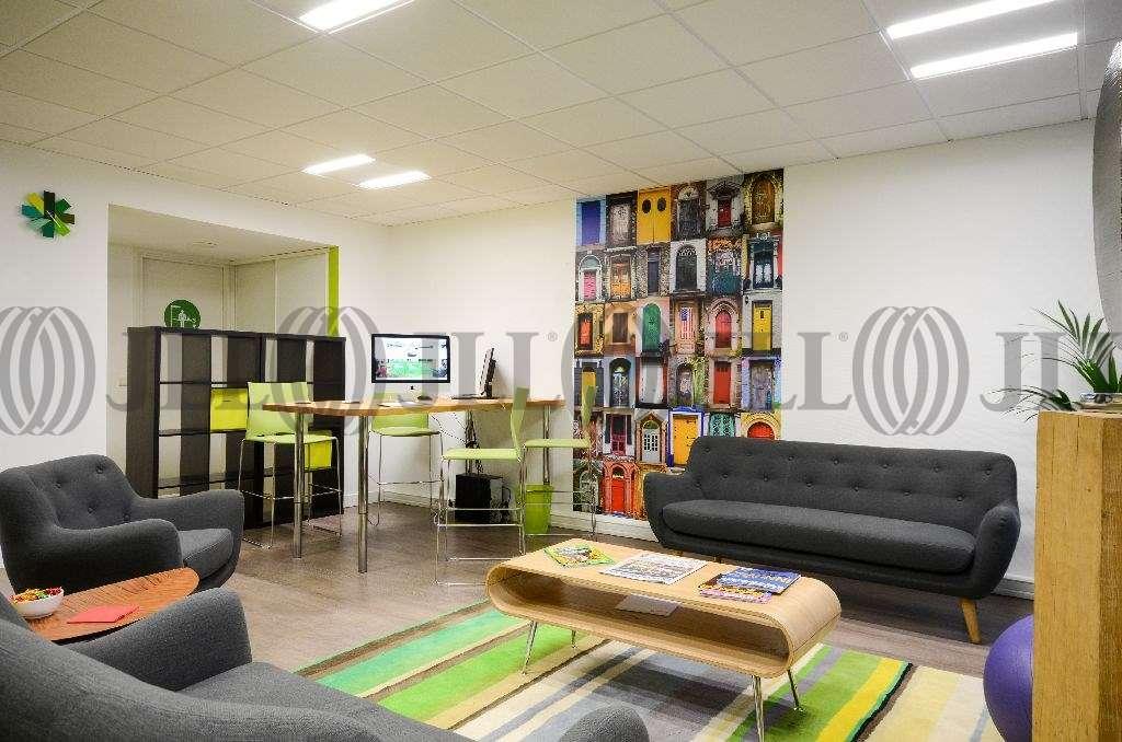 Bureaux Lille, 59800 - WERESO LILLE - 9844335
