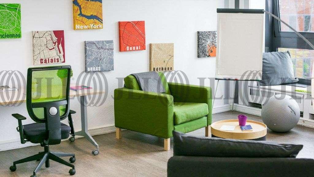 Bureaux Lille, 59800 - WERESO LILLE - 9844336