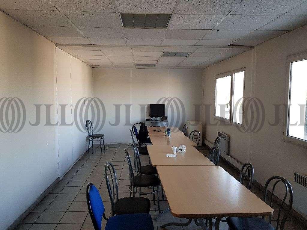 Activités/entrepôt St priest, 69800 - Location entrepot Lyon - Transporteur - 9844537