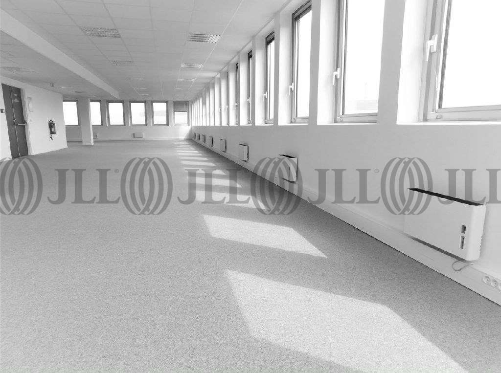 Bureaux Colombes, 92700 - WERESO COLOMBES - 9844816