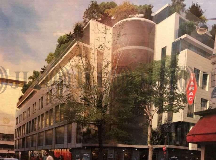 Bureaux Paris, 75009 - 32-34 RUE LAFFITTE - 9844825