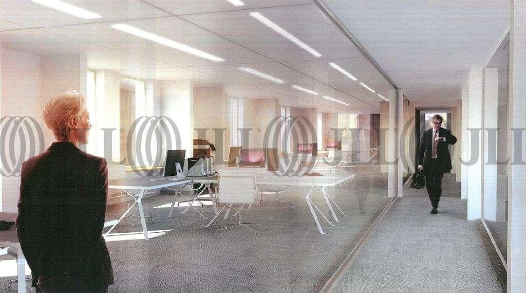 Bureaux Paris, 75009 - 32-34 RUE LAFFITTE - 9844829