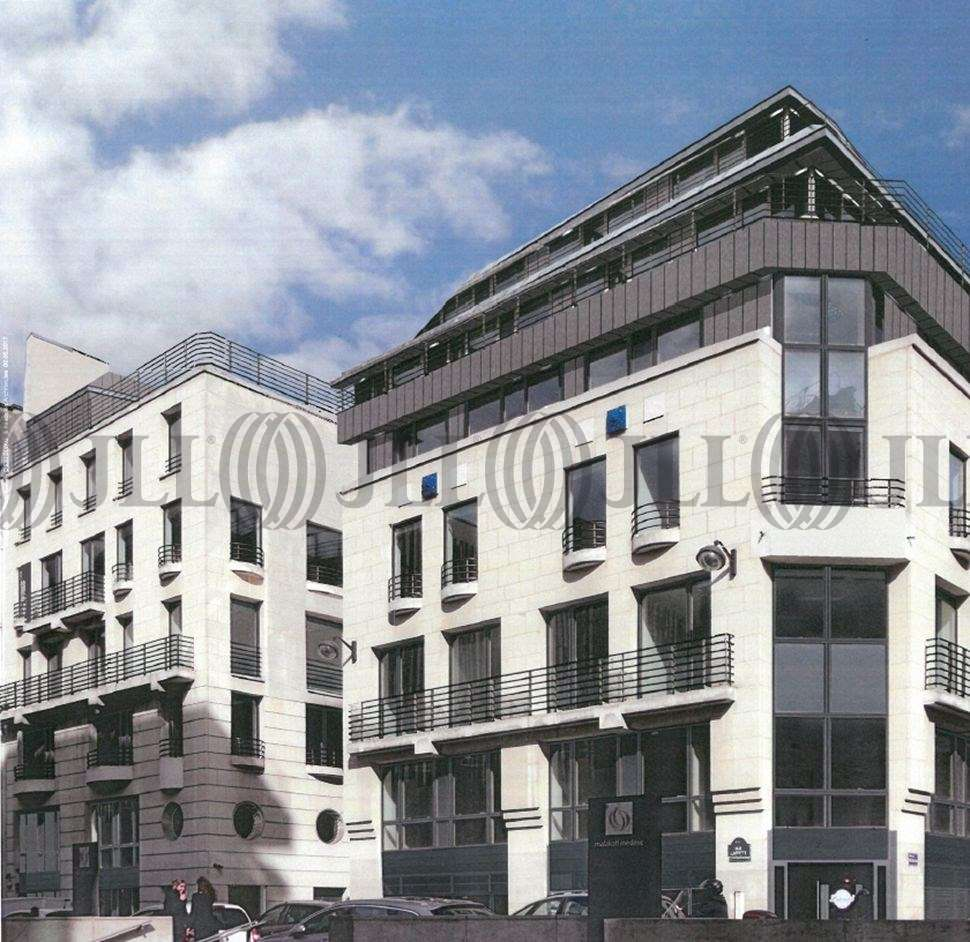 Bureaux Paris, 75009 - 32-34 RUE LAFFITTE - 9844831