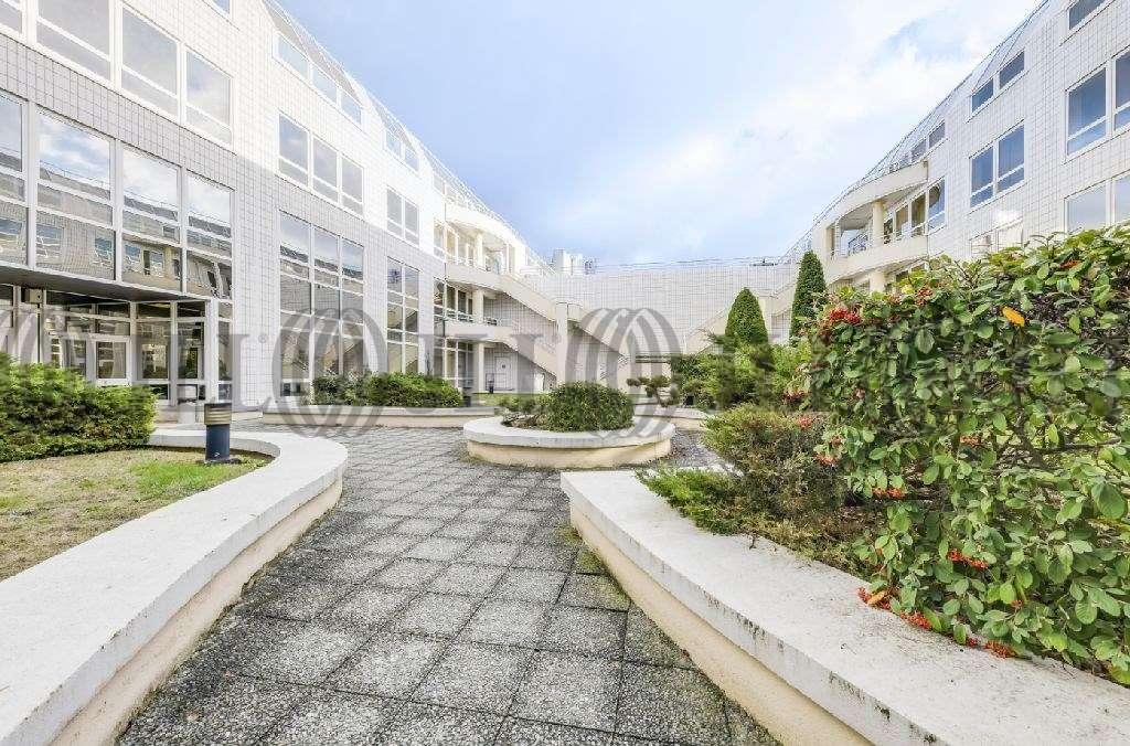 Bureaux Versailles, 78000 - LE COLBERT - 9844861