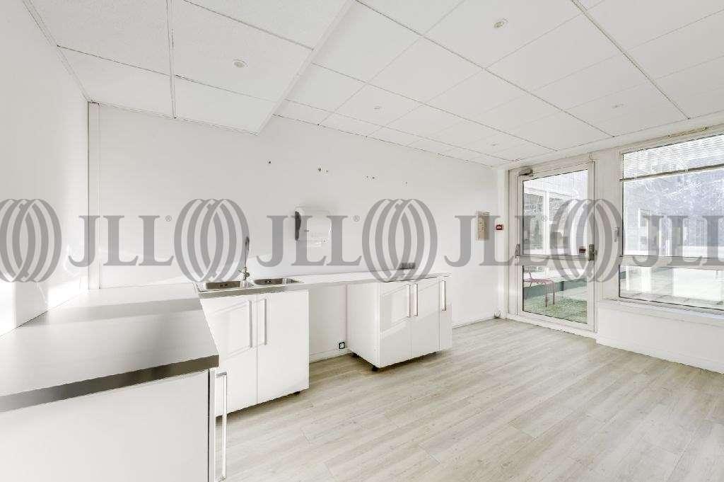 Bureaux Versailles, 78000 - LE COLBERT - 9844865