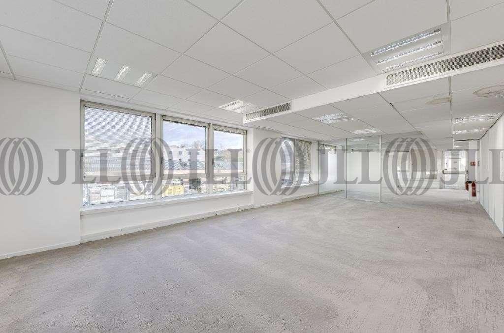 Bureaux Versailles, 78000 - LE COLBERT - 9844867