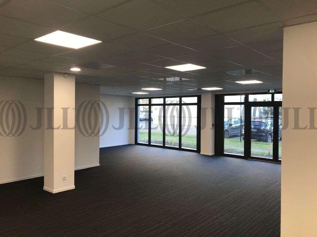 Bureaux Lyon, 69008 - LE MONOLITHE - 9844879