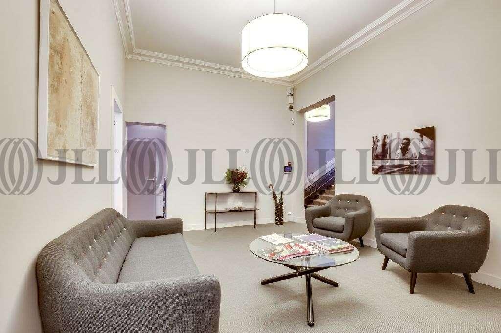 Bureaux Paris, 75008 - 10 RUE LINCOLN - 9845272