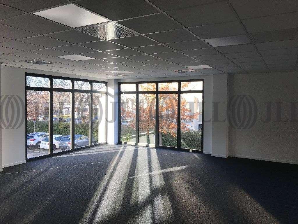 Bureaux Lyon, 69008 - LE MONOLITHE - 9845277
