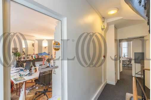Bureaux Paris, 75006 - 27 RUE JACOB - 9845297