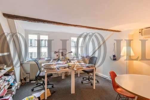 Bureaux Paris, 75006 - 27 RUE JACOB - 9845298