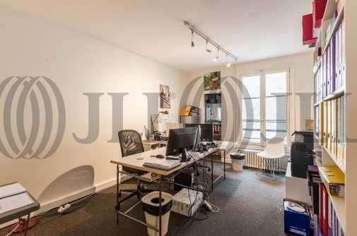 Bureaux Paris, 75006 - 27 RUE JACOB - 9845299