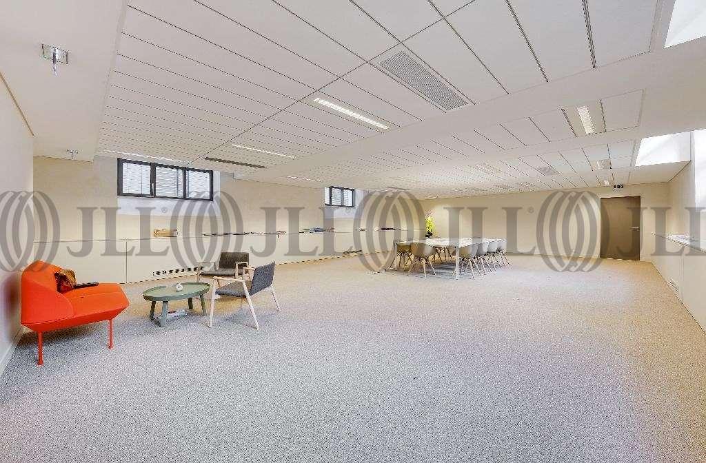 Bureaux Lyon, 69002 - GRAND HOTEL DIEU - 9845691