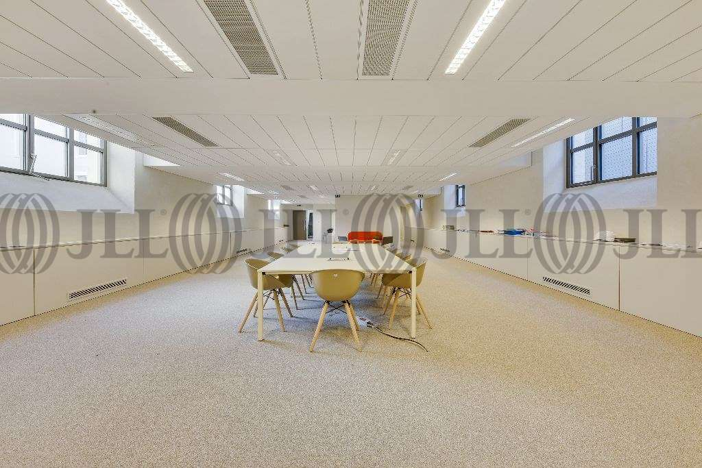 Bureaux Lyon, 69002 - GRAND HOTEL DIEU - 9845692