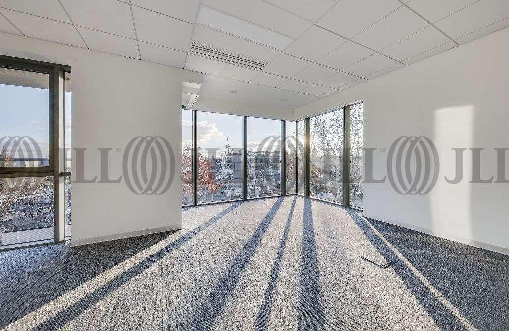 Bureaux Lyon, 69007 - SEVEN - 9845685