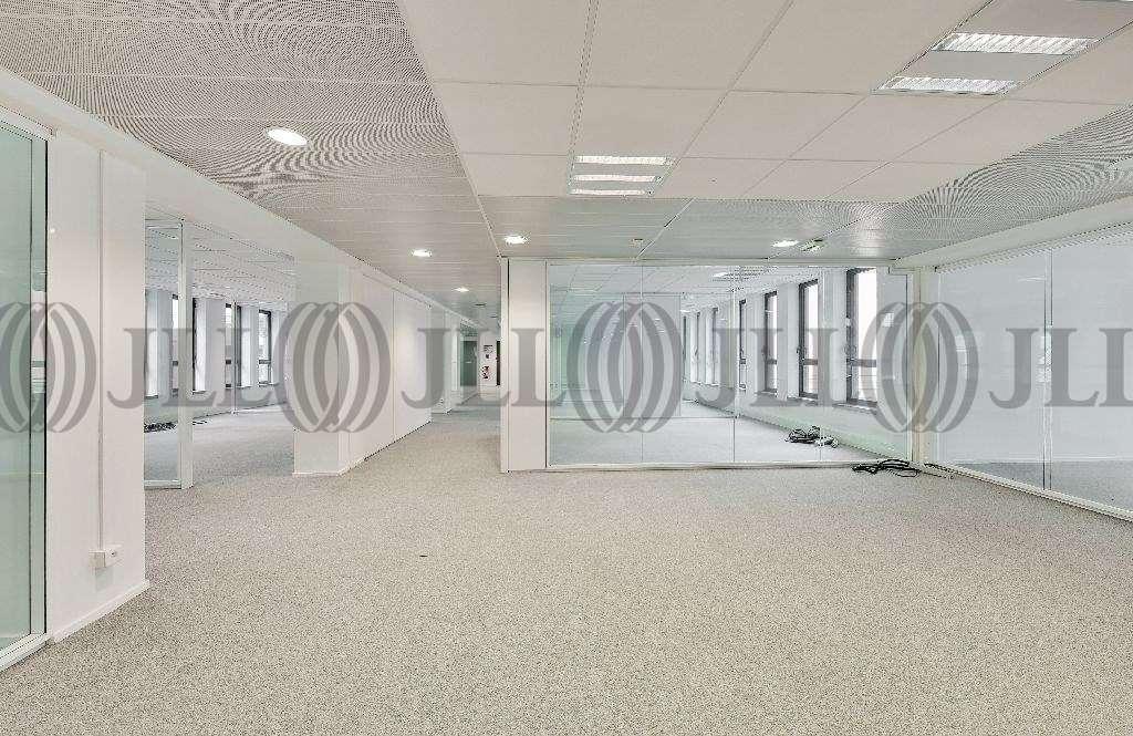 Bureaux Villeurbanne, 69100 - LE PATIO - 9845701