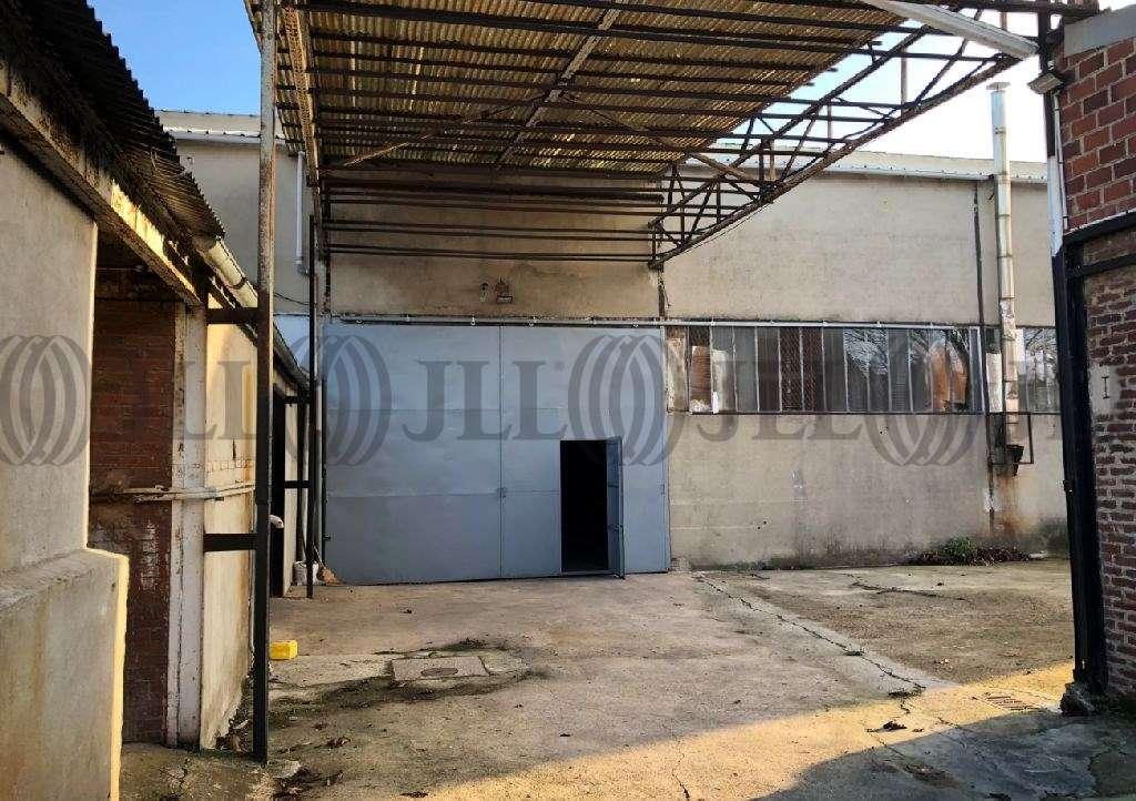 Activités/entrepôt Argenteuil, 95100 - 101 AVENUE DE VERDUN - 9845777