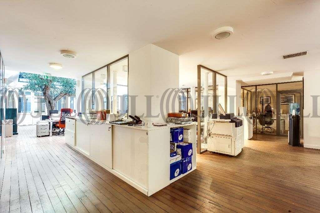 Bureaux Paris, 75002 - 20 RUE DE LA MICHODIERE - 9847796