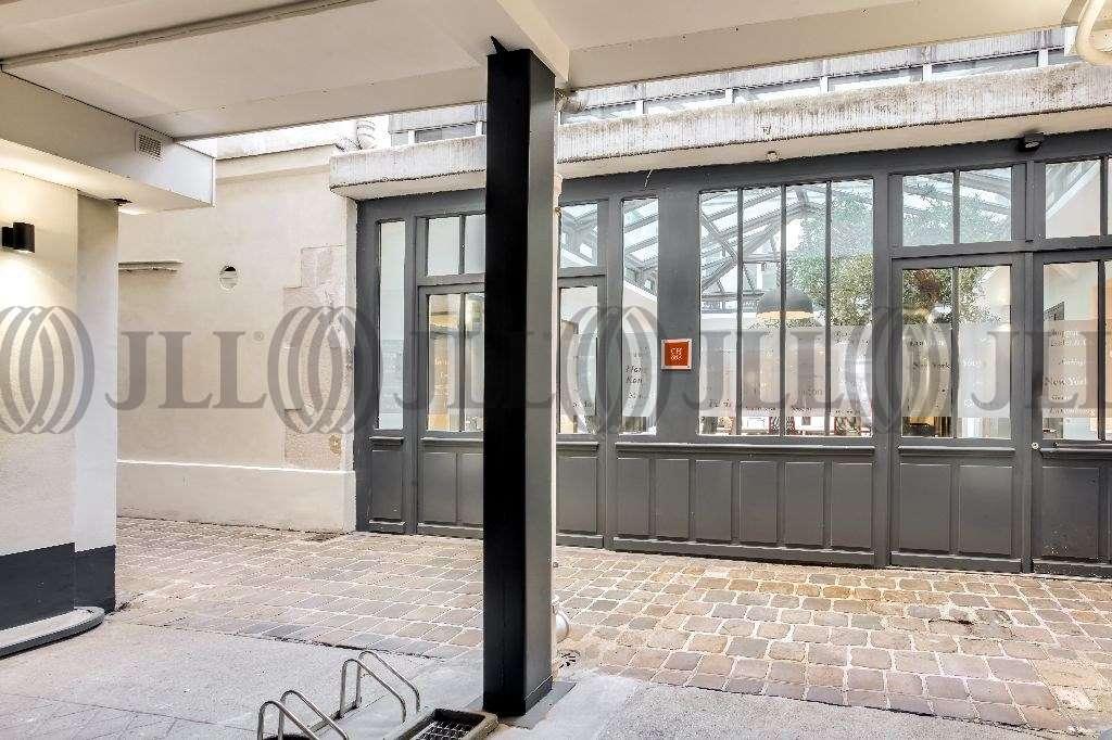 Bureaux Paris, 75002 - 20 RUE DE LA MICHODIERE - 9847799