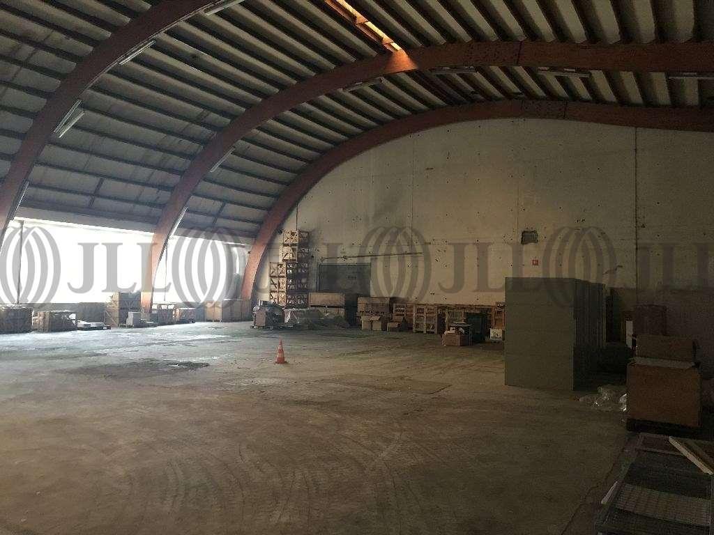 Activités/entrepôt Genay, 69730 - Entrepot à vendre Lyon Nord - Genay - 9847809