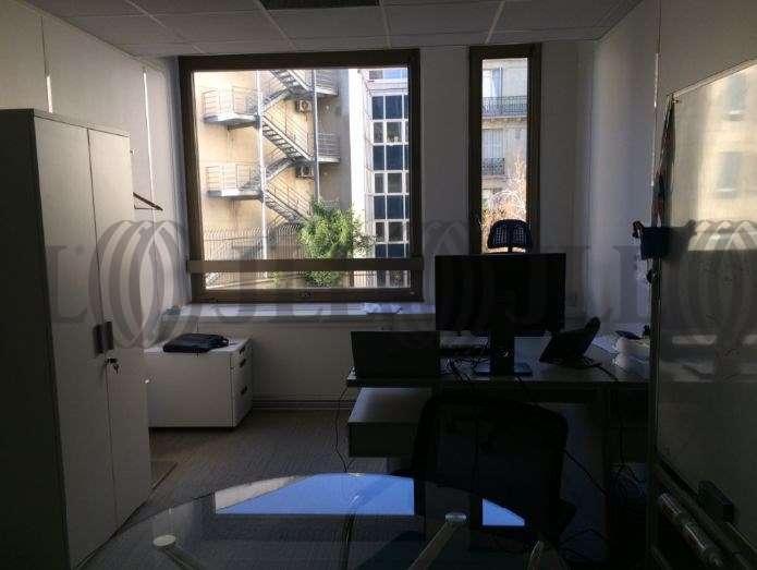 Bureaux Paris, 75008 - 17 AVENUE GEORGE V - 9848239