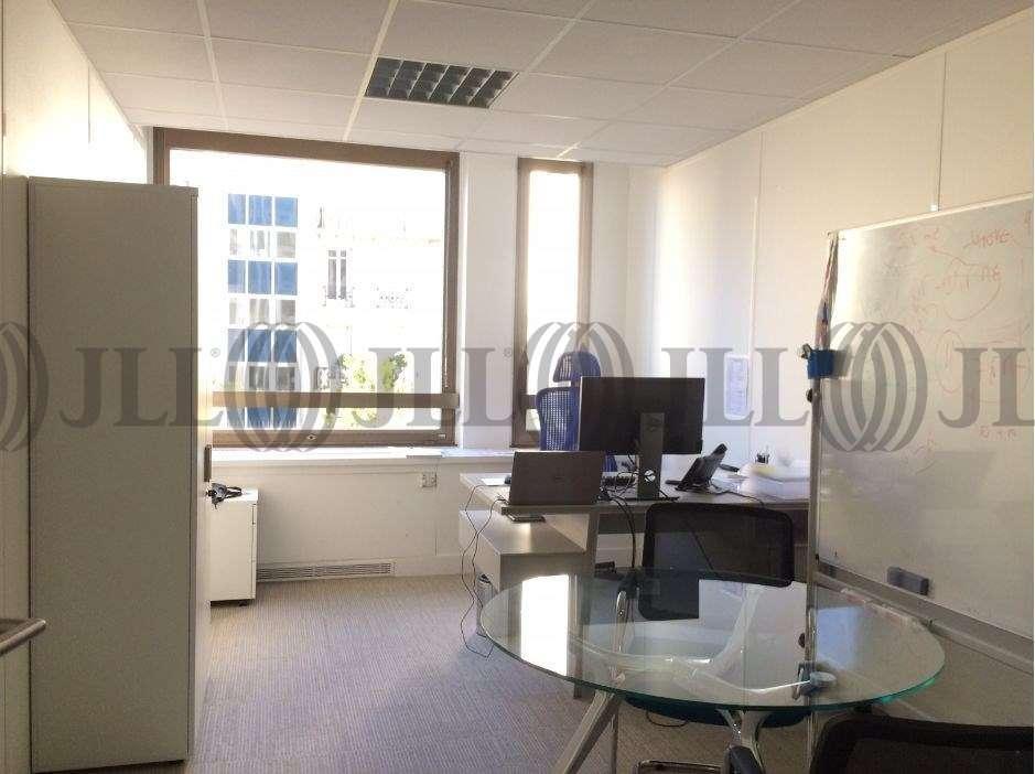 Bureaux Paris, 75008 - 17 AVENUE GEORGE V - 9848240