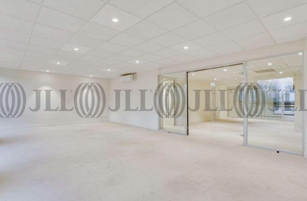 Bureaux Paris, 75008 - 35 AVENUE FRANKLIN DELANO ROOSEVELT - 9853731