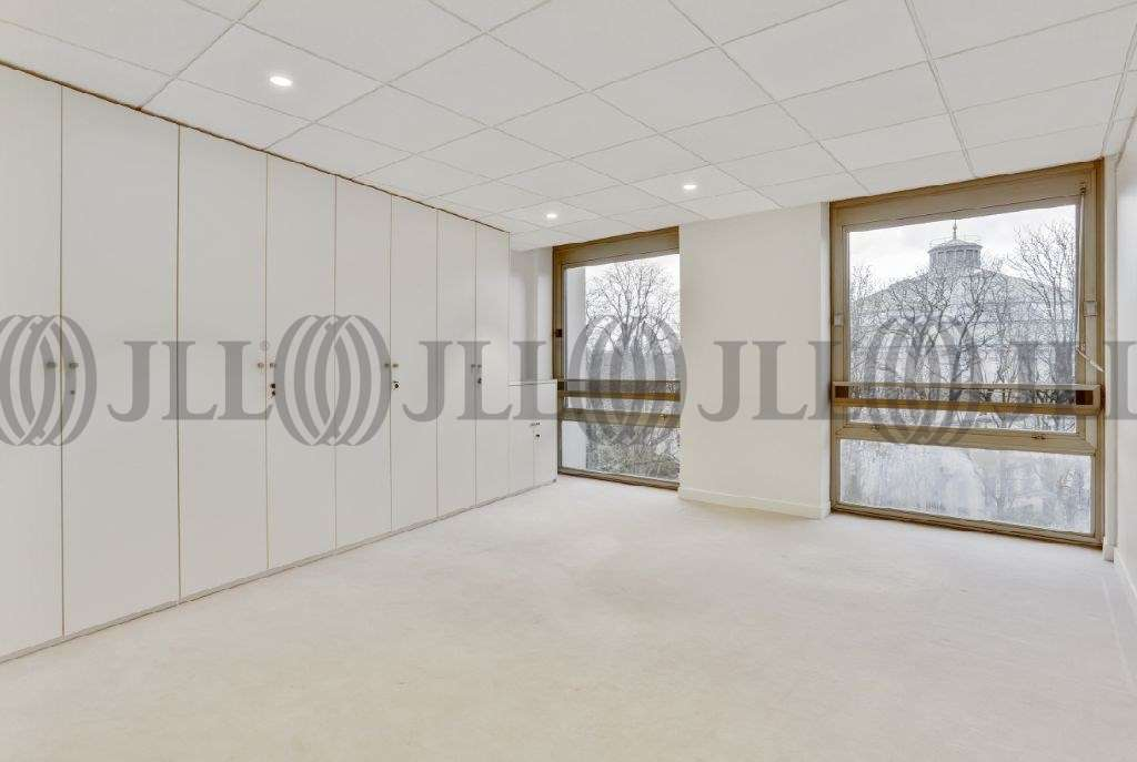 Bureaux Paris, 75008 - 35 AVENUE FRANKLIN DELANO ROOSEVELT - 9853732