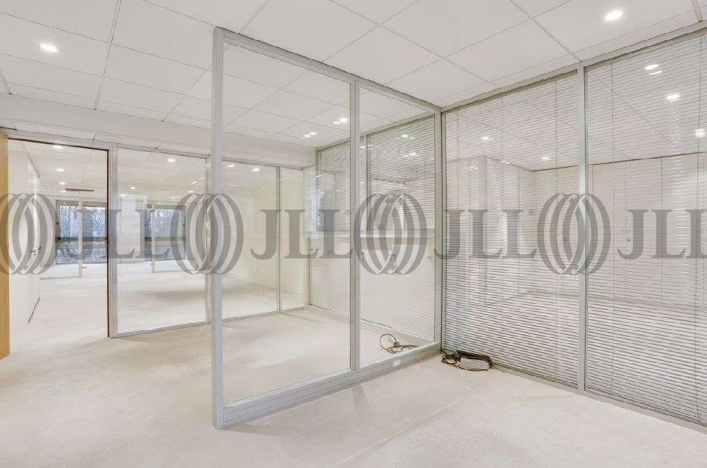 Bureaux Paris, 75008 - 35 AVENUE FRANKLIN DELANO ROOSEVELT - 9853733