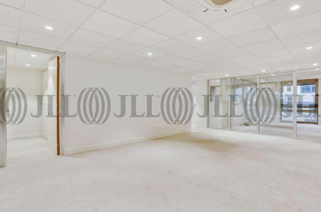 Bureaux Paris, 75008 - 35 AVENUE FRANKLIN DELANO ROOSEVELT - 9853735