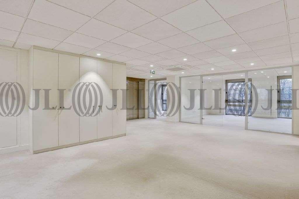 Bureaux Paris, 75008 - 35 AVENUE FRANKLIN DELANO ROOSEVELT - 9853736