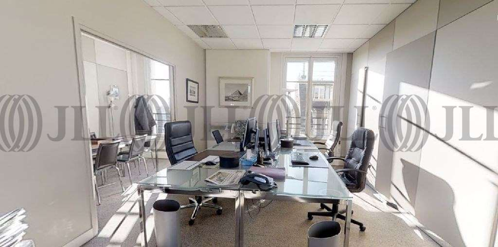 Bureaux Paris, 75008 - 9 RUE BEAUJON - 9853742