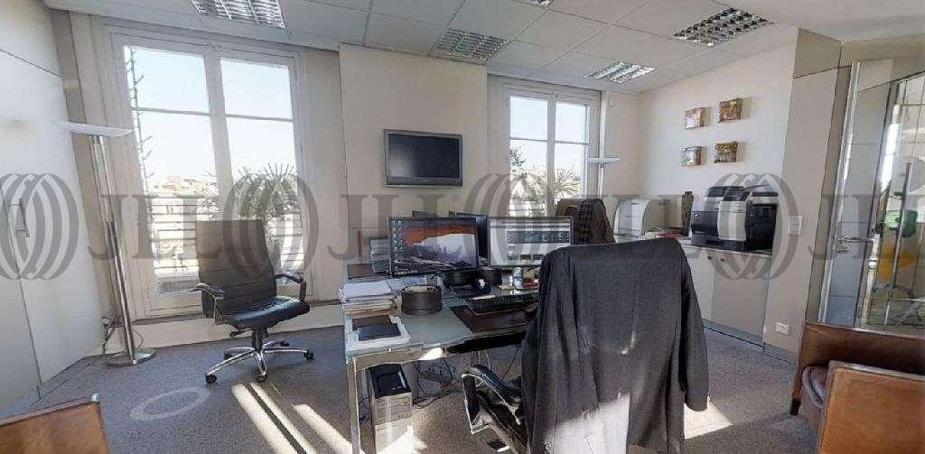 Bureaux Paris, 75008 - 9 RUE BEAUJON - 9853743