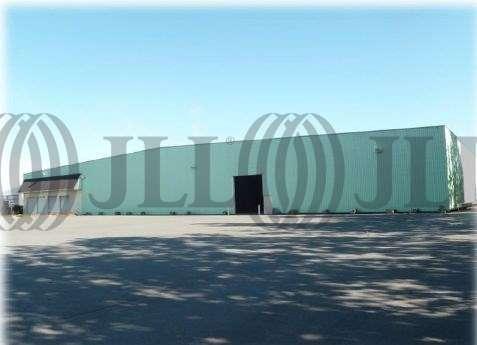 Activités/entrepôt Belleville, 69220 - Location entrepôt Belleville - Rhône - 9854042