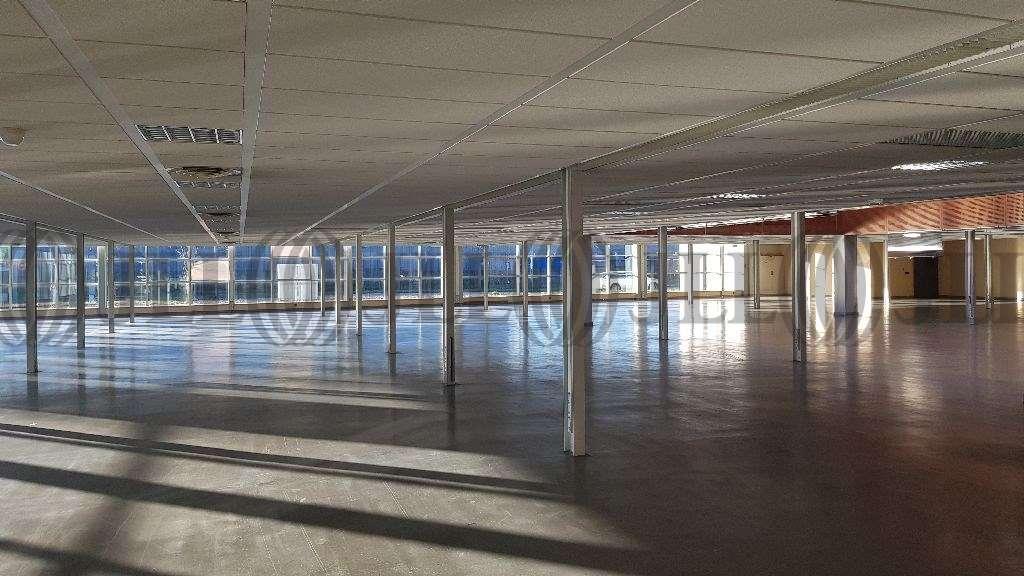 Activités/entrepôt La boisse, 01120 - Batiment mixte (activité et bureaux) Ain - 9854074